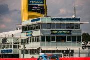 Calvolito - Hockenheim - Porsche Club Days  - 29. Juli 2018 32013