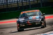 Calvolito - Hockenheim - Porsche Club Days  - 29. Juli 2018 32029