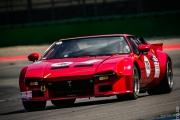 Calvolito - Hockenheim - Porsche Club Days  - 29. Juli 2018 32035