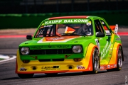 Calvolito - Hockenheim - Porsche Club Days  - 29. Juli 2018 32038