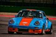 Calvolito - Hockenheim - Porsche Club Days  - 29. Juli 2018 32045