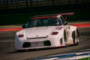 Calvolito - Hockenheim - Porsche Club Days  - 29. Juli 2018 32047