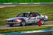 Calvolito - Hockenheim - Porsche Club Days  - 29. Juli 2018 32056