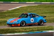 Calvolito - Hockenheim - Porsche Club Days  - 29. Juli 2018 32057