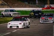 Calvolito - Hockenheim - Porsche Club Days  - 29. Juli 2018 32059
