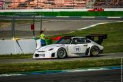 Calvolito - Hockenheim - Porsche Club Days  - 29. Juli 2018 32060