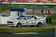 Calvolito - Hockenheim - Porsche Club Days  - 29. Juli 2018 32063