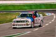 Calvolito - Hockenheim - Porsche Club Days  - 29. Juli 2018 32065