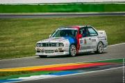 Calvolito - Hockenheim - Porsche Club Days  - 29. Juli 2018 32066