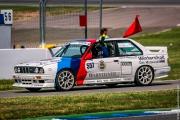 Calvolito - Hockenheim - Porsche Club Days  - 29. Juli 2018 32067