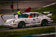 Calvolito - Hockenheim - Porsche Club Days  - 29. Juli 2018 32069