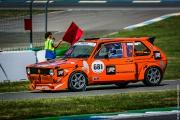 Calvolito - Hockenheim - Porsche Club Days  - 29. Juli 2018 32071