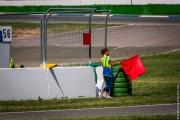 Calvolito - Hockenheim - Porsche Club Days  - 29. Juli 2018 32075