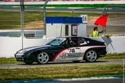 Calvolito - Hockenheim - Porsche Club Days  - 29. Juli 2018 32079
