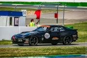 Calvolito - Hockenheim - Porsche Club Days  - 29. Juli 2018 32080