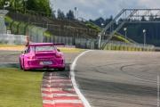 PCHC-XL-Weekend-Nürburgr.-2019-150