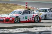 PCHC-XL-Weekend-Nürburgr.-2019-92