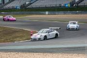 PCHC-XL-Weekend-Nürburgr.-2019-102