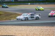PCHC-XL-Weekend-Nürburgr.-2019-104