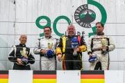 PCHC-XL-Weekend-Nürburgr.-2019-46