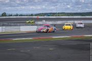 PCHC-XL-Weekend-Nürburgr.-2019-80