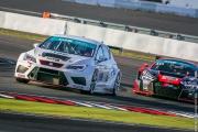 Calvolito - Westfalen Trophy Nürburgring 12.-14.10.2018  - 12. Oktober 2018 .-(0001)»}-1464