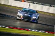 Calvolito - Westfalen Trophy Nürburgring 12.-14.10.2018  - 12. Oktober 2018 .-(0001)»}-1481