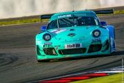 Calvolito - Westfalen Trophy Nürburgring 12.-14.10.2018  - 12. Oktober 2018 .-(0001)»}-1507