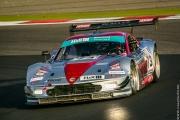 Calvolito - Westfalen Trophy Nürburgring 12.-14.10.2018  - 12. Oktober 2018 .-(0001)»}-1532