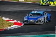 Calvolito - Westfalen Trophy Nürburgring 12.-14.10.2018  - 12. Oktober 2018 .-(0001)»}-1545