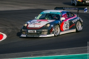 Calvolito - Westfalen Trophy Nürburgring 12.-14.10.2018  - 12. Oktober 2018 .-(0001)»}-1551