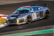 Calvolito - Westfalen Trophy Nürburgring 12.-14.10.2018  - 12. Oktober 2018 .-(0001)»}-1552
