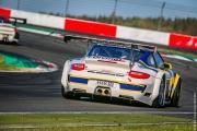 Calvolito - Westfalen Trophy Nürburgring 12.-14.10.2018  - 13. Oktober 2018 .-(0001)»}-1416