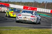 Calvolito - Westfalen Trophy Nürburgring 12.-14.10.2018  - 13. Oktober 2018 .-(0001)»}-1420