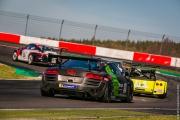 Calvolito - Westfalen Trophy Nürburgring 12.-14.10.2018  - 13. Oktober 2018 .-(0001)»}-1425