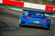 Calvolito - Westfalen Trophy Nürburgring 12.-14.10.2018  - 13. Oktober 2018 .-(0001)»}-1448