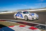 Calvolito - Westfalen Trophy Nürburgring 12.-14.10.2018  - 13. Oktober 2018 .-(0001)»}-1473