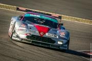 Calvolito - Westfalen Trophy Nürburgring 12.-14.10.2018  - 13. Oktober 2018 .-(0001)»}-1519