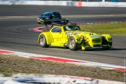 Calvolito - Westfalen Trophy Nürburgring 12.-14.10.2018  - 13. Oktober 2018 .-(0001)»}-1533