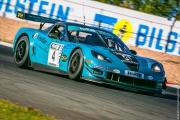 Calvolito - Westfalen Trophy Nürburgring 12.-14.10.2018  - 13. Oktober 2018 .-(0001)»}-535