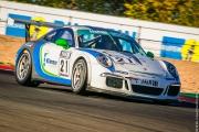 Calvolito - Westfalen Trophy Nürburgring 12.-14.10.2018  - 13. Oktober 2018 .-(0001)»}-556