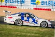 Calvolito - Westfalen Trophy Nürburgring 12.-14.10.2018  - 13. Oktober 2018 .-(0001)»}-594