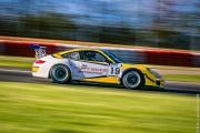 Calvolito - Westfalen Trophy Nürburgring 12.-14.10.2018  - 13. Oktober 2018 .-(0001)»}-701