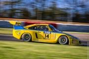 Calvolito - Westfalen Trophy Nürburgring 12.-14.10.2018  - 13. Oktober 2018 .-(0001)»}-753