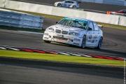 Calvolito - Westfalen Trophy Nürburgring 12.-14.10.2018  - 12. Oktober 2018 .-(0001)»}-1462