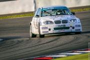 Calvolito - Westfalen Trophy Nürburgring 12.-14.10.2018  - 12. Oktober 2018 .-(0001)»}-1498