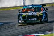Calvolito - Westfalen Trophy Nürburgring 12.-14.10.2018  - 12. Oktober 2018 .-(0001)»}-1499