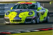 Calvolito - Westfalen Trophy Nürburgring 12.-14.10.2018  - 12. Oktober 2018 .-(0001)»}-1503