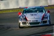 Calvolito - Westfalen Trophy Nürburgring 12.-14.10.2018  - 12. Oktober 2018 .-(0001)»}-1505