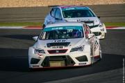 Calvolito - Westfalen Trophy Nürburgring 12.-14.10.2018  - 12. Oktober 2018 .-(0001)»}-1523